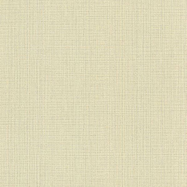Picture of Timber Cove Bone Woven Texture