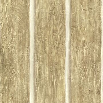 Picture of Chinking Maple Wood Panel