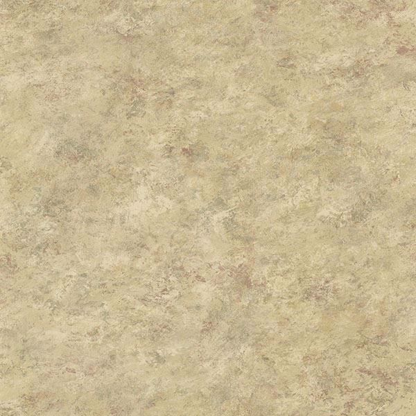 Picture of Whitetail Lodge Olive Distressed Texture