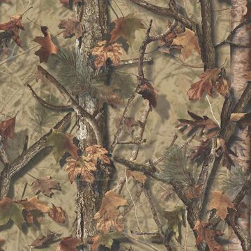 Picture of Sawgrass Brown Camo Forest