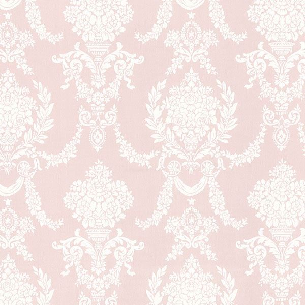 Picture of Sophia Rose Damask