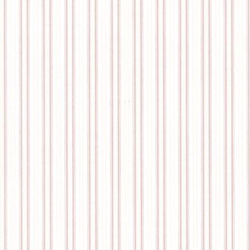Picture of Anne Rose Ticking Stripe