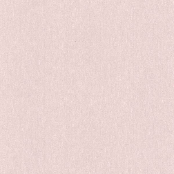 Picture of Elinor Rose Linen Texture