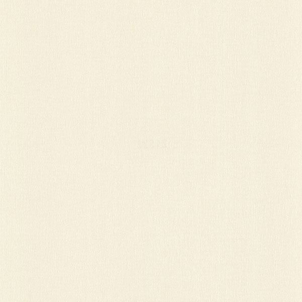 Picture of Elinor Yellow Linen Texture