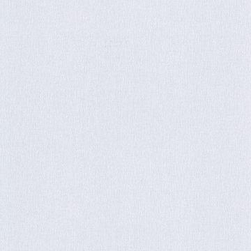 Picture of Elinor Blue Linen Texture