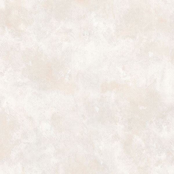 Picture of Ines Grey Texture