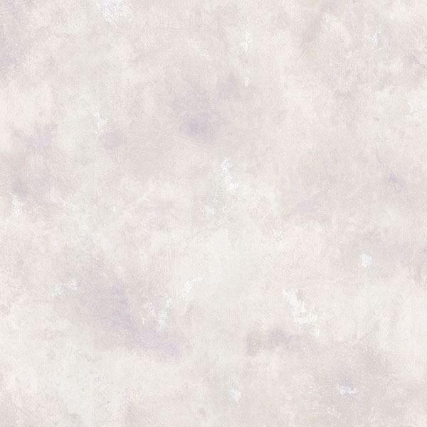 Picture of Ines Purple Texture