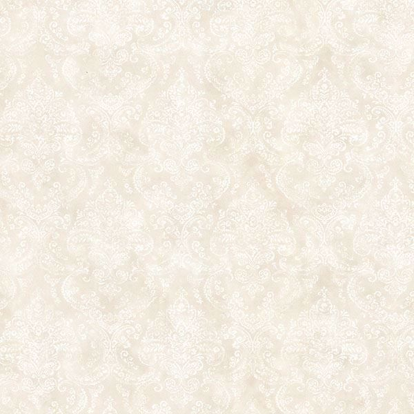 Picture of Catharina  Beige Damask