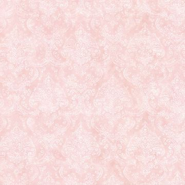 Picture of Catharina  Pink Damask