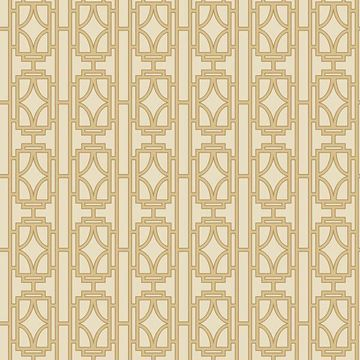Picture of Empire Sand Lattice