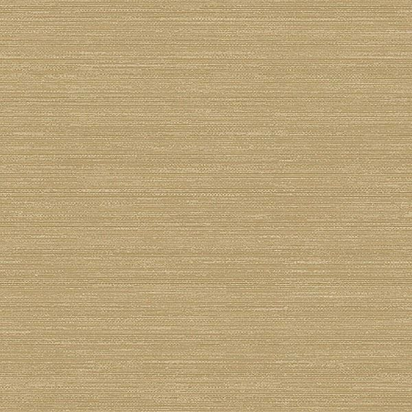 Picture of Ling Gold Fountain Texture