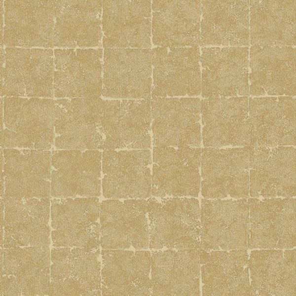 Picture of Meili Beige Rice Paper