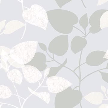 Picture of Botanic Premium Window Film