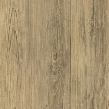 Picture of Cumberland Brown Wood Texture