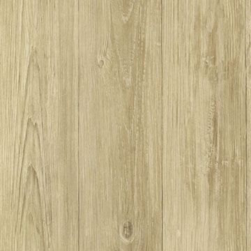 Picture of Cumberland Natural Wood Texture