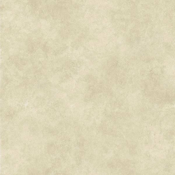 Picture of Beckett Taupe Scroll Texture