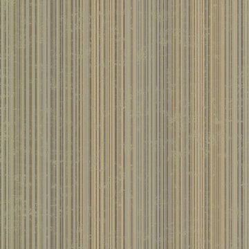 Picture of Dylan Taupe Candy Stripe