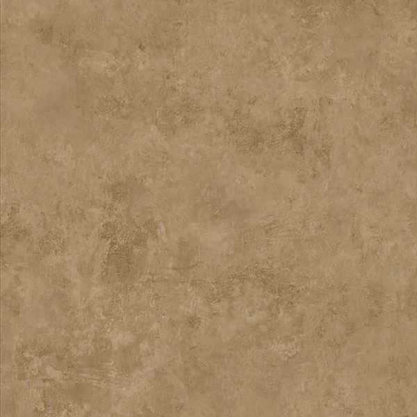 Picture of Ford Brown Danby Marble
