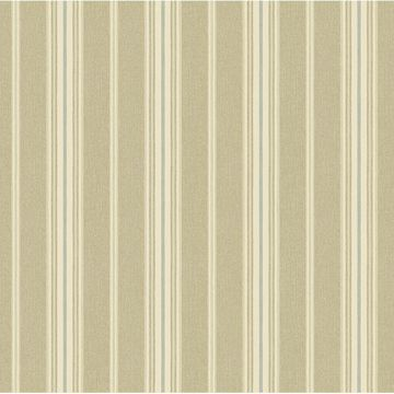 Picture of Cooper Wheat Cabin Stripe