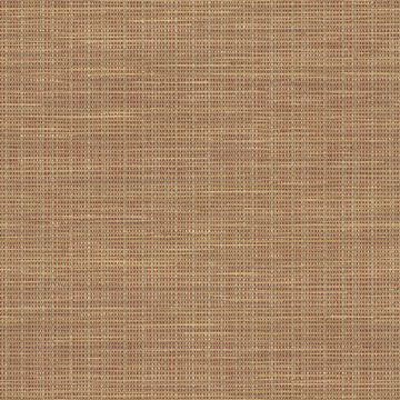Picture of Kent Red Faux Grasscloth
