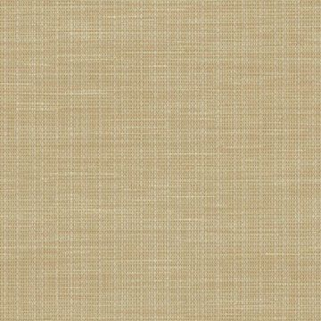 Picture of Kent Beige Faux Grasscloth