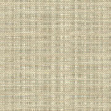 Picture of Kent Sky Faux Grasscloth