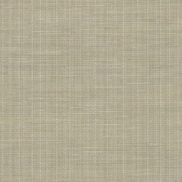 Picture of Kent Grey Faux Grasscloth