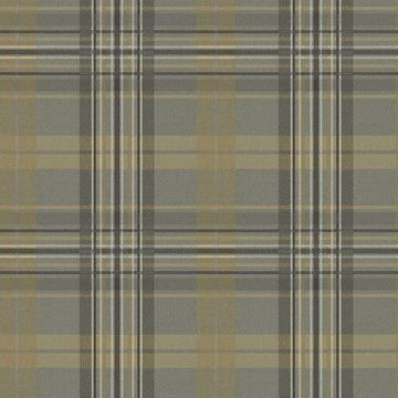 Picture of Austin Charcoal Plaid