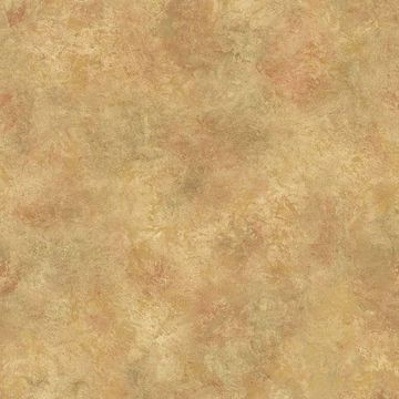 Picture of Beckett Beige Scroll Texture