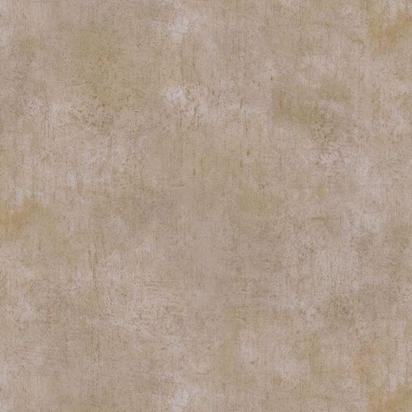 Picture of Foster Grey Linen Stucco