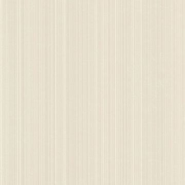 Picture of Dylan Beige Candy Stripe