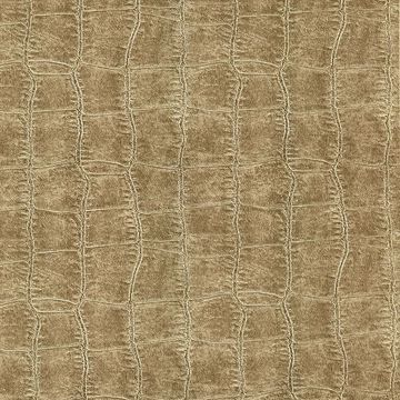 Picture of Logan Taupe Croc Texture