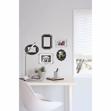 Picture of Sketch It Frame Kit