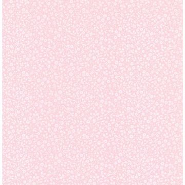 Picture of Gretel Pink Floral Meadow