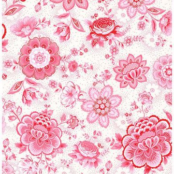 Picture of Kali Pink Folklore Chintz
