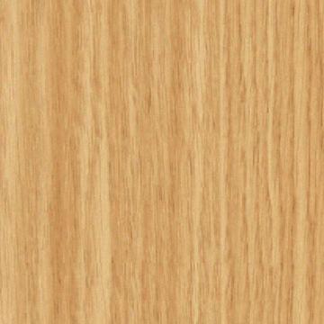 Picture of Oak Rustic Adhesive Film