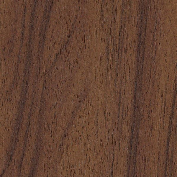 Picture of Walnut Deep Adhesive Film