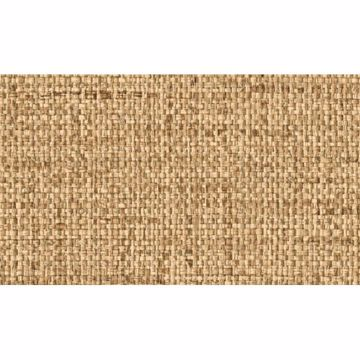 Picture of Jute Adhesive Film