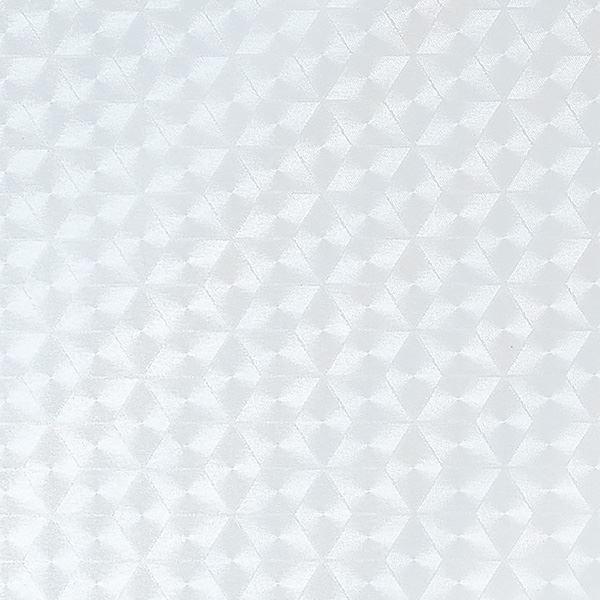 Picture of Rhombus Window Film