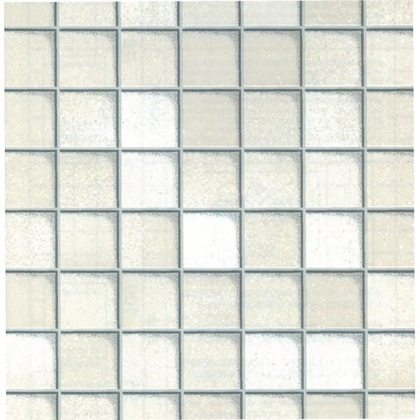 Picture of Tiles White Adhesive Film