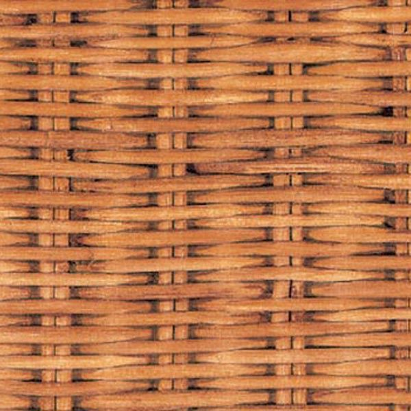Picture of Basket Neutral Adhesive Film