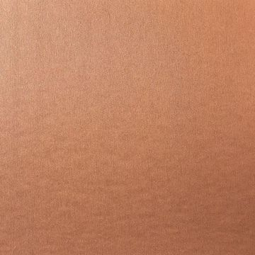 Picture of Bronze Polished Effect Adhesive Film