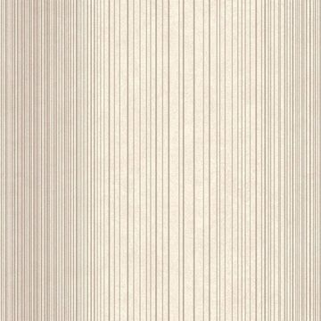 Picture of Insight Cream Stripe