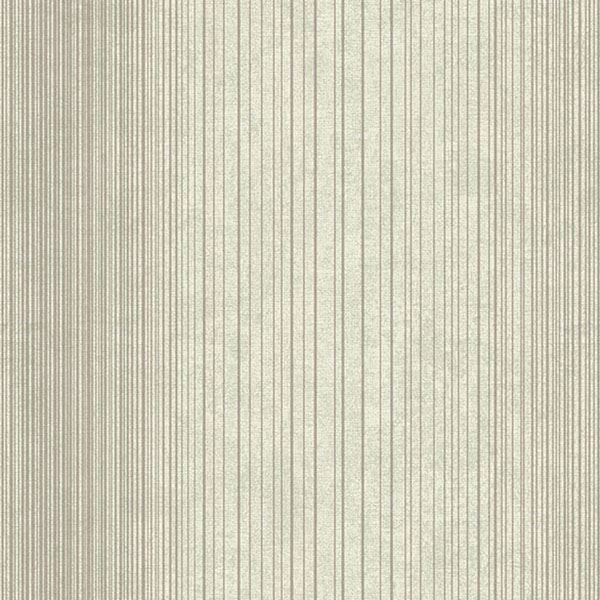 Picture of Insight Light Grey Stripe