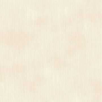 Picture of Tide Beige Texture