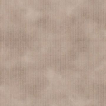 Picture of Tide Brown Texture