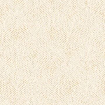 Picture of Fans Cream Texture