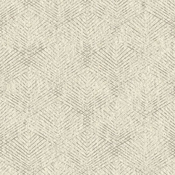 Picture of Fans Taupe Texture