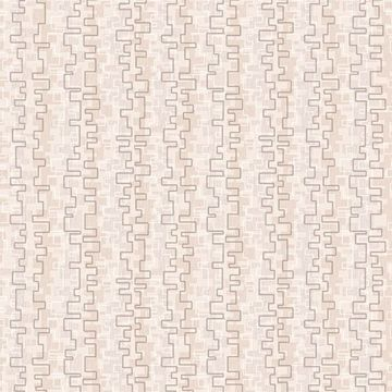 Picture of Harmonize Beige Small Geometric