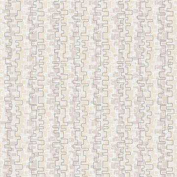 Picture of Harmonize Neutral Small Geometric